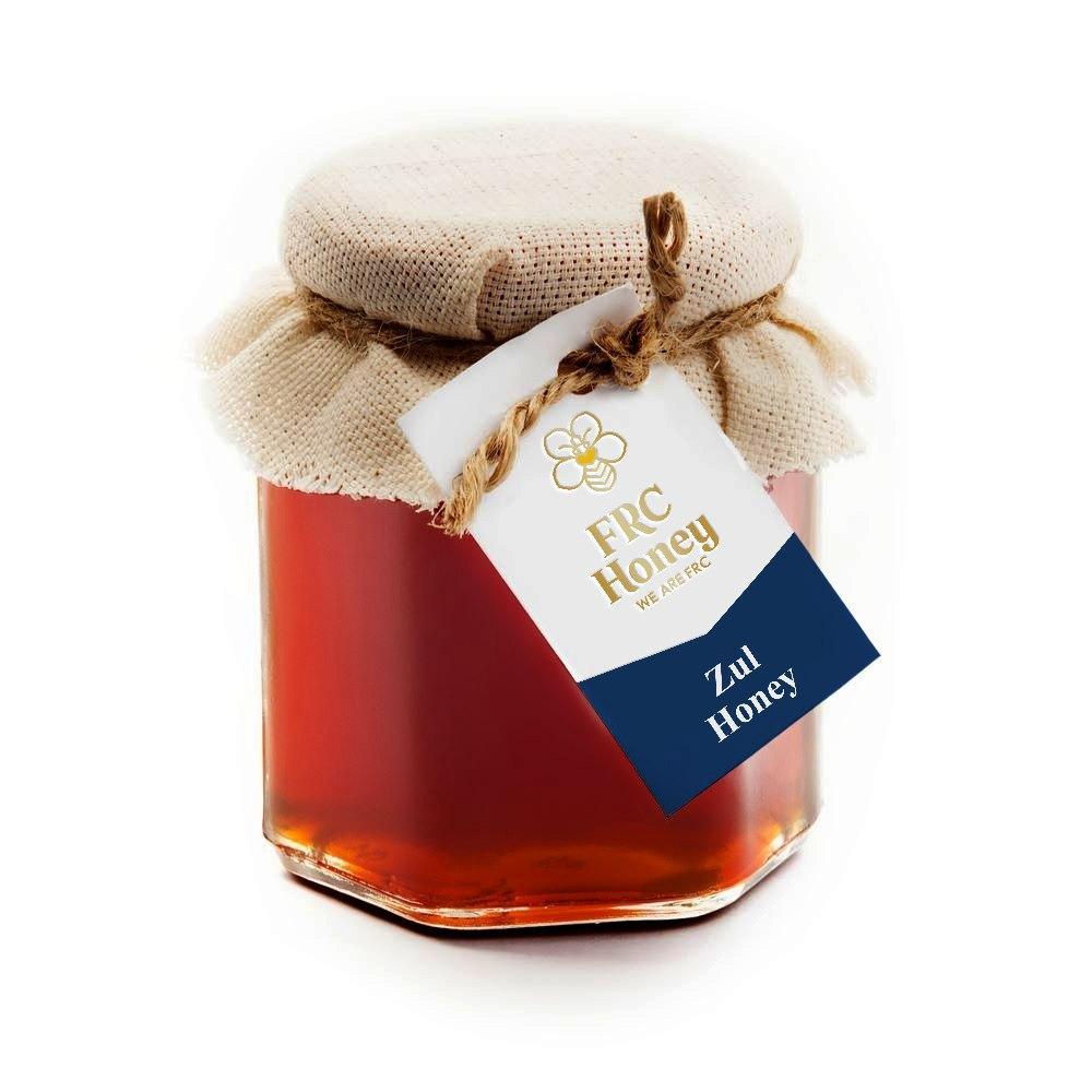 Zul honey
